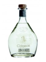 Chinaco Blanco 40% ABV 750ml