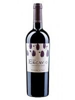 Ercavio Tierra De Castilla  2011 14% ABV 750ml