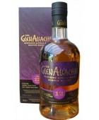 GlenAllachie  12yr Speyside Single Malt 46% ABV 750ml