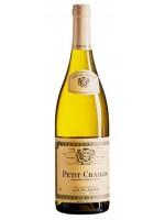 Louis Jadot Petit-Chablis 2017 12.5% ABV 750ml