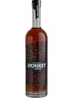 Monkey Spiced Rum 35% ABV 750ml
