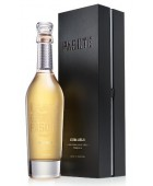 Pasote Tequila Extra Anejo 45% ABV 750ml