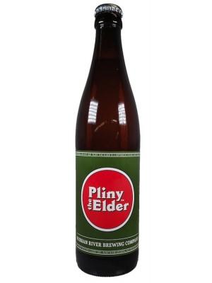 Pliny the Elder  8% ABV 510ml