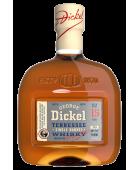 George Dickel 15yr Single Barrel Tennessee Whiskey 46.7% ABV 750ml