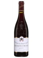 Domaine Du Pere  Caboche Chateauneuf-Du-Pape 2019 15.5% ABV 750ml