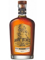 Horse Soldier Bourbon Whiskey 47.5% ABV 750ml