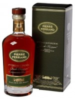 Pierre Ferrand !er Cru du Cognac Selection des Anges 40% ABV 750ml