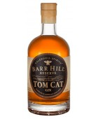 Barr Hill Reserve  Tom Cat Gin Vermont 43% ABV 750ml