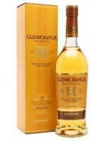 Glenmorangie The Original 10yr Highland Single Malt 43% ABV  750ml