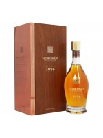 Glenmorangie Grand Vintage 1996 Highland Single Malt  43% ABV 750ml