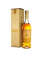 Glenmorangie The Nectar d'Or Sauternes Cask  Highland Single Malt 46% ABV 750ml