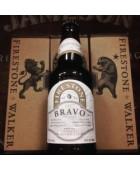 Firestone Walker Bravo