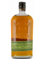 Bulleit  95 Small Batch American Rye Mash Whiskey 45% ABV 750ml
