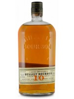 Bulleit Bourbon 10yr 45.6% ABV 750ml