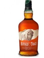 Buffalo Trace  Kentucky Straight Bourbon Whiskey 40% 750ml