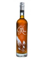 Eagle Rare Kentucky Straight Bourbon 45% ABV 750ml