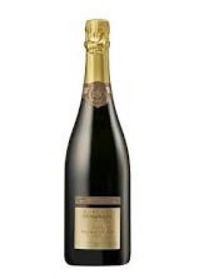 Duval-Leroy Clos Des Bouveries Brut 200512.5% ABV 750ml