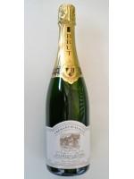 Domaine Allmant Laugner Cremant D' Alsace 12.5% ABV 750ml.