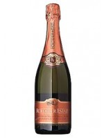 Roederer Estate Brut Rose nv 12% ABV 750ml