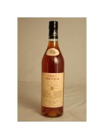 Cognac Prunier Family Reserve 40% ABV 750ml
