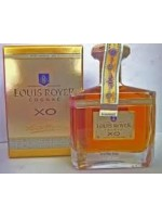 Louis Royer XO Cognac  40% ABV 750ml