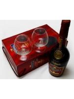 Martell Cognac VSOP Medaillon 750ml
