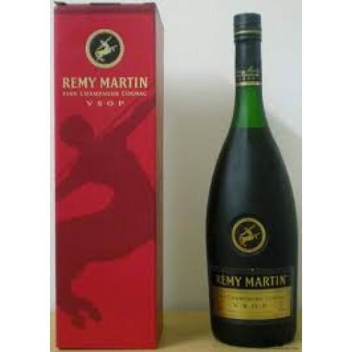 remy martin fine champagne cognac vsop 40 abv 750ml. Black Bedroom Furniture Sets. Home Design Ideas