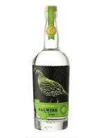 Calivore Big Sur Gin 40% ABV 750ml