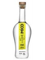 Mico Tequila Blanco 40% ABV 750ml