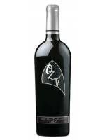 OZV Old Zin Vines Zinfandel 2016 13.9% ABV 750ml