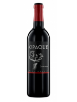 Opaque Zinfandel Paso Robles 2014 15.5% ABV 750ml