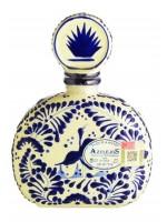 Azulejos Tequila Ultra Premium Anejo 40% ABV 750ml