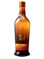 Glenfiddich Fire & Cane Experimental Series 04 43% ABV 750ml