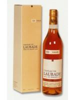 Chateau De Laubade Bas Armagnac VSOP 40% ABV 750ml