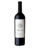 Stags' Leap Winery The Investor Red Wine 14.1% ABV 750ml