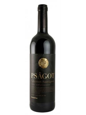 Psagot Cabernet Sauvignon 2017 Israel 14.5% ABV 750ml