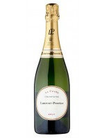 Laurent Perrier Brut NV La Cuvee 12% ABV 750ml