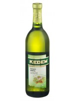 Kedem Cream White Wine New York State 11.5% ABV 750ml