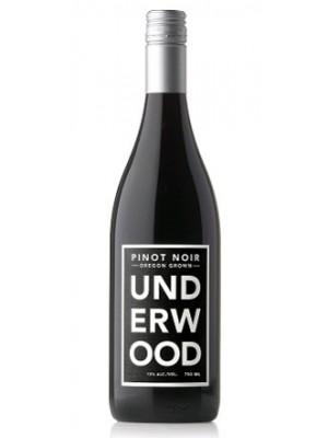 Underwood Pinot Noir 2017 Oregon 13% ABV 750ml