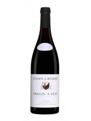 Domaine du Pourpre Moulin-A-Vent 2014 13% ABV 750ml