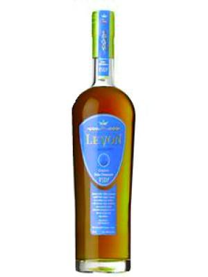 Levon Cognac Petite Champagne VSOP 40% ABV 750ml