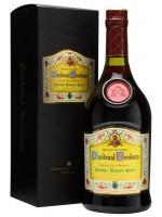 Cardenal Mendoza Brandy Solera Gran Reserva Spain 40% ABV 750ml