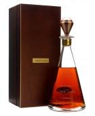 Leopold Gourmel Cognac Age des Epices 43% ABV 750ml