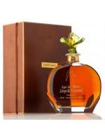 Leopold Gourmel Cognac Age des Fleurs 42% ABV 750ml