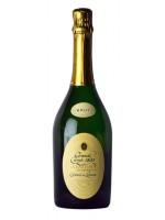 Grande Cuvee 1531 Cremant de Limoux Brut 12.5% ABV 750ml