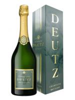Deutz Brut Classic 12% ABV 750ml