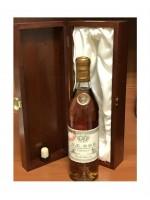 A.E. Dor Cognac No. 6 Vielle Reserve 40% ABV 750ml