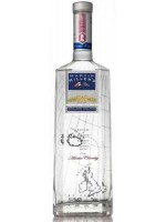 Martin Miller's Gin England Iceland 40% ABV 750ml