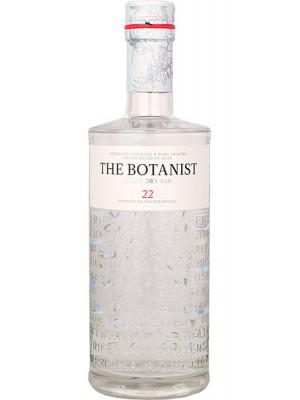 The Botanist Islay Dry Gin 46% ABV 750ml