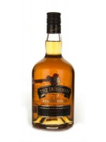 The Irishman Irish Whiskey 40% ABV 750ml